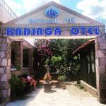 Assos Kadirga Hotel, Behramkale