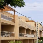Hotel Pictures: Résidence Le Maritime, Argelès-sur-Mer