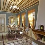 Kastro Guesthouse,  Ioannina