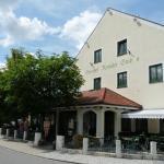 Rottaler Stuben,  Bad Birnbach