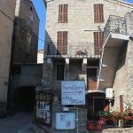 Hotel Pictures: U Santa Maria, Olmeto