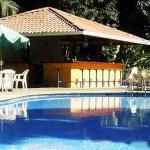 Pizote Lodge, Puerto Viejo
