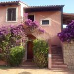 Borgo I Cedri Apartment, Baja Sardinia