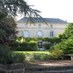 Hotel Pictures: Le Chai De La Rose, Doué-la-Fontaine