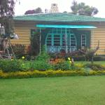 Sree Harshav Cottages, Coonoor