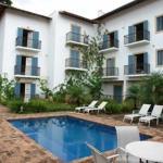 Hotel Pictures: Vila Bueno Pousada, Jaguariúna