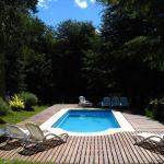 Φωτογραφίες: Hosteria Pichi Rincon, Villa La Angostura