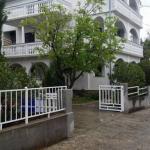 Apartment Marija,  Starigrad-Paklenica