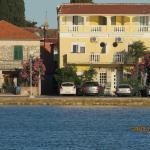 Apartments Renjak,  Sukošan