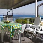 Bivani Vista Golfo Castellammare, Castellammare del Golfo