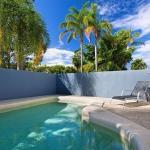 Hotellbilder: Soundhaven 3, Noosa Heads