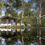 Fotografie hotelů: BIG4 Nambucca Beach Holiday Park, Nambucca Heads