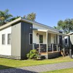 Hotel Pictures: Sydney Lakeside Holiday Park, Narrabeen