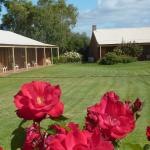 Fotos do Hotel: Coonawarra Units, Coonawarra