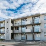 Glenelg Holiday Apartments - Corfu,  Adelaide