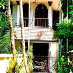 Privilege Home Stay, Cochin