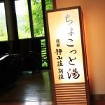 Ryokan Seizan-so,  Kaminoyama