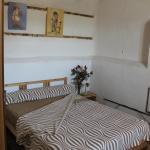 Hotel Pictures: Albergue Cortijo Doña Filomena, Cijuela