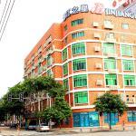 Bestal Hotel Express Dongguan Nancheng, Dongguan