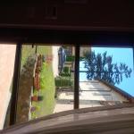 Bella di Casa Garden,  Bracciano