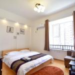 Qingdao Jijia Apartment,  Qingdao