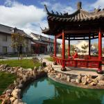 Hotel Pictures: Confucius Hotel Qufu, Qufu