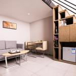 King Style Serviced Apartment, Shenzhen