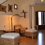 Hotel Pictures: Casa Placeta D'es Pins, Llucmajor