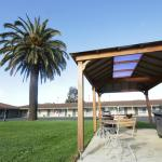 Hotellikuvia: Golden Palms Motel, Geelong