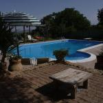 Casa Vacanze Laura, Caltanissetta