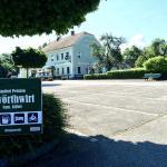 酒店图片: Gwörthwirt, 伯海姆基兴附近卡斯滕