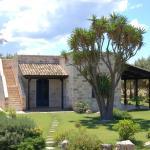 Casa Badia,  Favignana