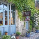 Hotel Pictures: Avec Plaisir, Saint-Plaisir