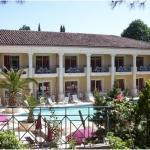 Hotel Pictures: Le Coin du Feu, Gimont