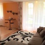 Kuldse kodu Apartment,  Pärnu
