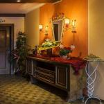 Hotellbilder: Stiedlbauerhof, Seeham