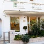 Falli Exclusive Rooms and Breakfast,  Porto Cesareo