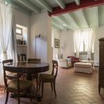 Italianway Apartment - Commenda, Milan
