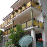 Apartment Erika,  Portorož