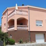 Apartment Adriatic, Zadar
