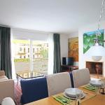 Friendly Rentals Sant Antoni, Sitges