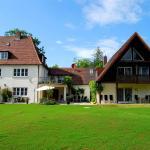 Hotel Pictures: Br Boardinghouse, Memmingen