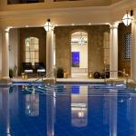 The Gainsborough Bath Spa - YTL Classic Hotel, Bath