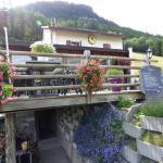 Hotel Pictures: Auberge de l'Armailli, Mex