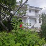 Apartment Neven, Kaštela
