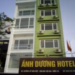 Anh Duong Hotel, Thach Loi
