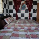 See Starsea Guest House, Magong