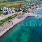 Hotelbilleder: Hotel Bellavista, Orikum