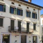 Residenza Galilei 3,  Peschiera del Garda