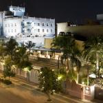 Hotel Pictures: Casa Quiquet, Beniparrell